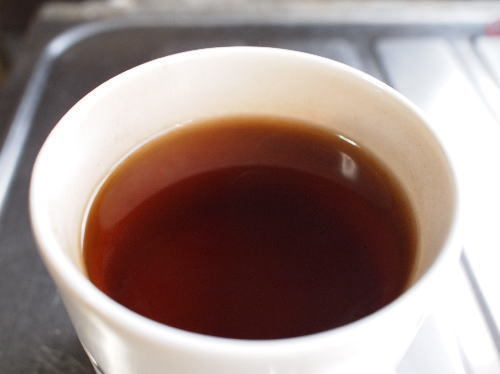 coffee04.jpg