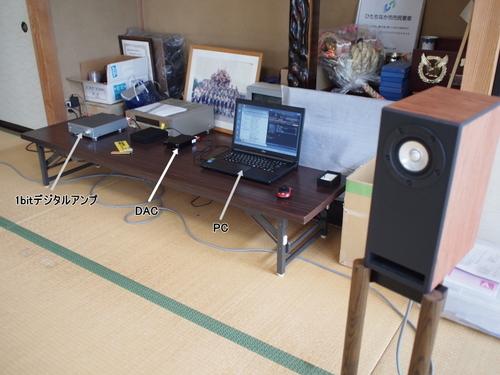 digital-system.jpg
