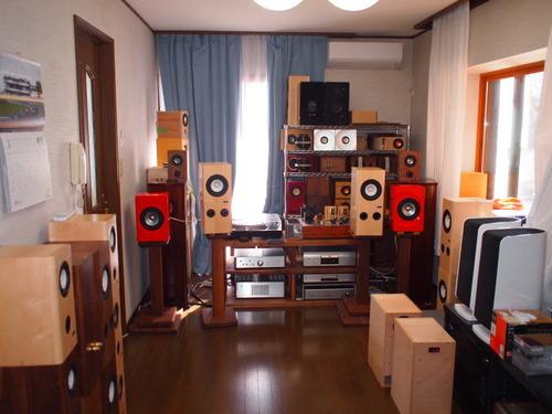 fidelitatem-sound-01.jpg
