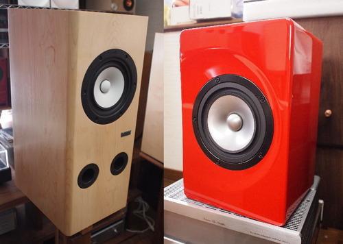 fidelitatem-sound-02.jpg