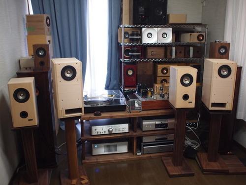 fidelitatem-sound-04.jpg
