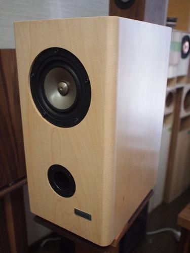 fidelitatem-sound-05.jpg