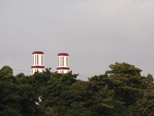 hansyaro-02.jpg