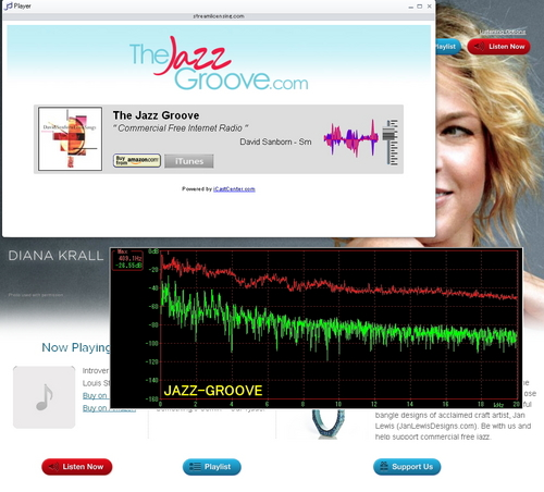 jazz-groove.jpg