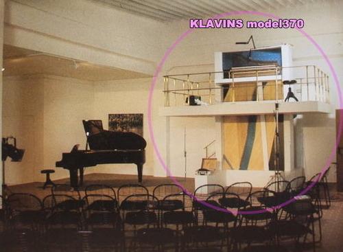 klavins-02.jpg