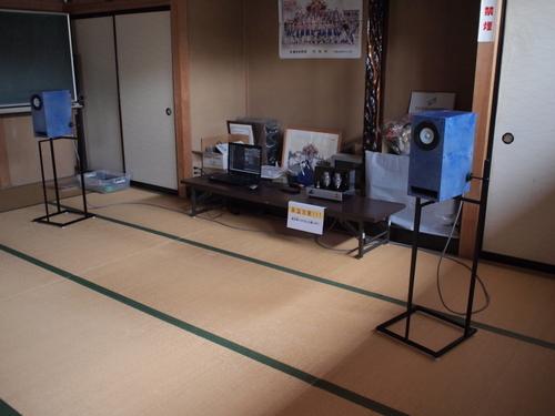 meikyokuwokikukai-02.jpg