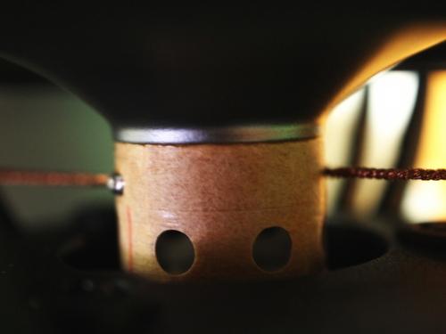 mono-suspension.jpg