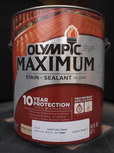 olympic-maximum-01.jpg