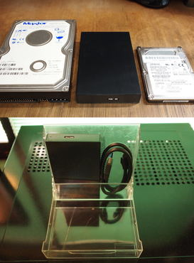 portable_HDD.jpg