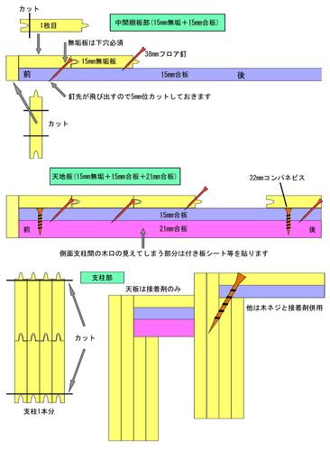 rack_making_01.jpg