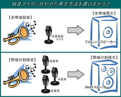 recording-mic-02.jpg