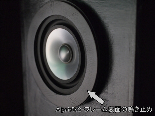 resonance-guard-01.jpg