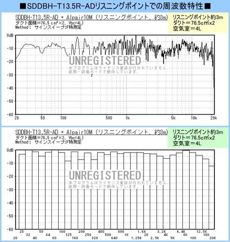tokusei-Vbc4L-Sd76.5x2-3m.jpg