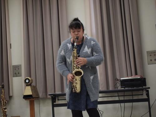 utsunomiya-2018-11-16.jpg