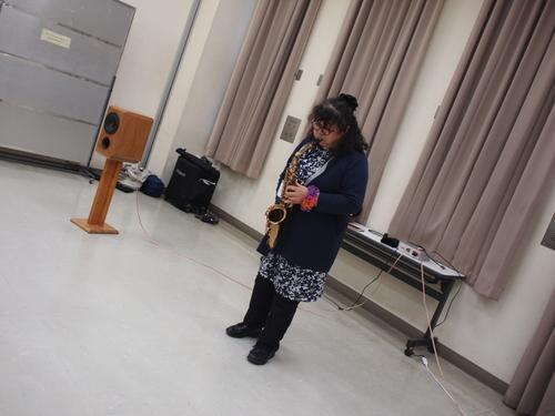 utsunomiya-2019-11-06.jpg